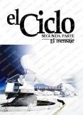 EL CICLO II: El Mensaje (EBOOK)