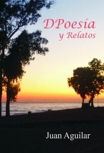 DPoesía y Relatos