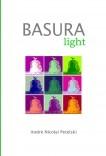 Basura Light!