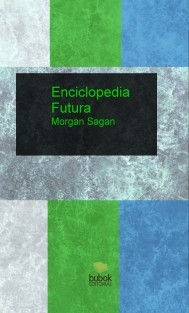 Enciclopedia Futura