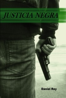 Justicia Negra