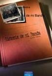 Historia de mi Banda