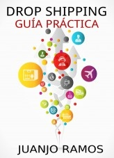 Libro Drop Shipping. Guía práctica, autor seomarketing