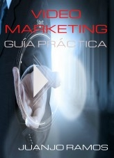 Libro Video Marketing: Guía práctica, autor seomarketing