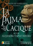 La Palma del Cacique