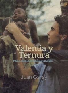 Valentía y Ternura