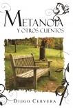 Metanoia y Otros Cuentos