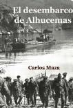 El desembarco de Alhucemas