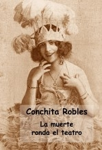 Conchita Robles