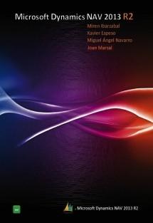 Microsoft Dynamics© NAV 2013 R2