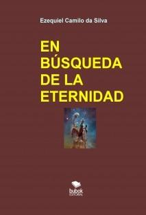 EN BÚSQUEDA DE LA ETERNIDAD