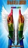 En alas de  la  Libertad  (poesía  LGBT)