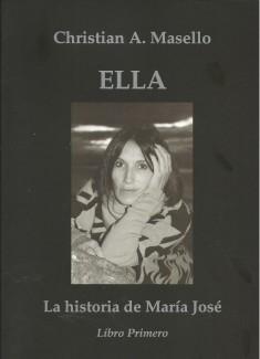 Ella - La Historia de Maria Jose