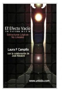 EL EFECTO VACIO