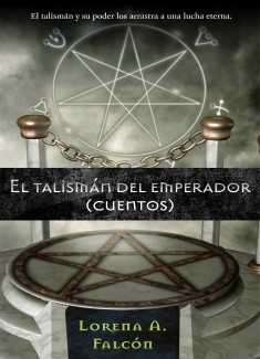 El  talismán del emperador