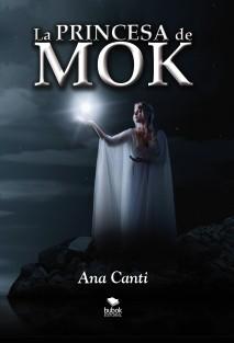 La Princesa de Mok