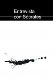 Entrevista con Sócrates