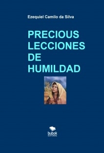 PRECIOUS LECCIONES DE HUMILDAD