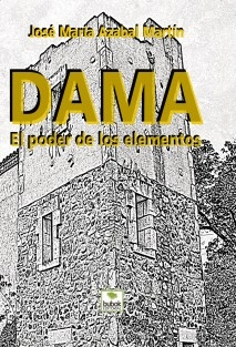 DAMA. El poder de los elementos