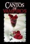 Cantos de vampiros