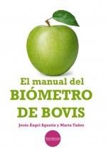 Libro El Manual del Biómetro de Bovis, autor Serveis Psicogeriatrics SL