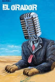 El Orador