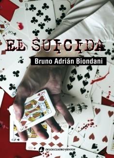 El Suicida