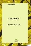 Live Of War el anillo de la vida