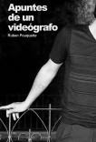Apuntes de un videógrafo / Como hacer videos en sociales