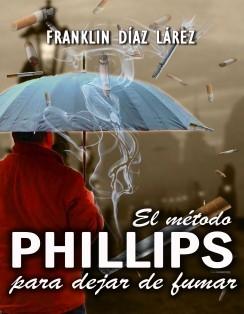 El método PHILLIPS para dejar de fumar (Edición digital)