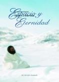 Espacio y Eternidad