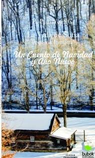 La Vida de Sofía, Pequeña inmortal; Un cuento de Navidad y Año Nuevo