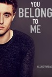 You Belong To Me