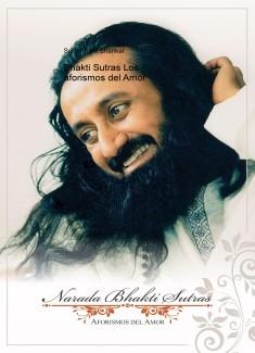 Bhakti Sutras Los aforismos del Amor