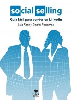 Social Selling: Guía fácil para vender en LinkedIn