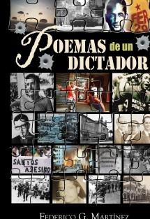 POEMAS DE UN DICTADOR
