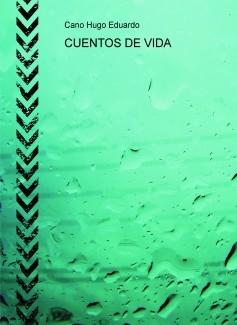 CUENTOS DE VIDA
