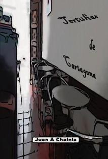 Tertulias de Cartagena
