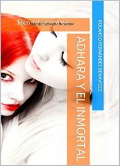 Adhara y el Inmortal