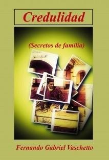 Credulidad  (Secretos de familia)