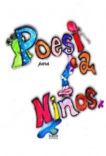 Poesía para niños