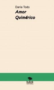 Amor Quimérico