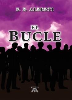 El Bucle
