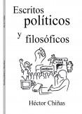 Escritos políticos y filosóficos