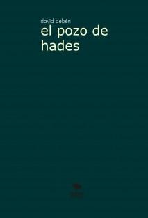 El Pozo de Hades