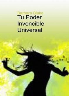 Tu Poder Invencible Universal