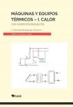 Máquinas y Equipos Térmicos-I. Calor (Versión blanco y negro)