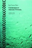 Fisioterapia en Atención Primaria. 2010