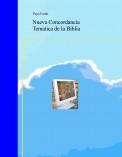 Nueva Concordancia Tematica de la Biblia