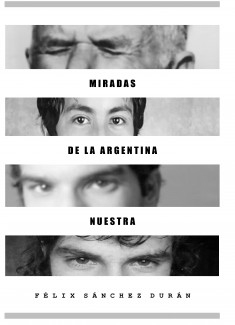 Miradas de la Argentina nuestra